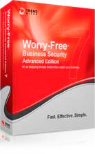 Trend-Micro-Worry-Free