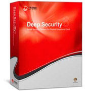Trend-Micro-deep-security