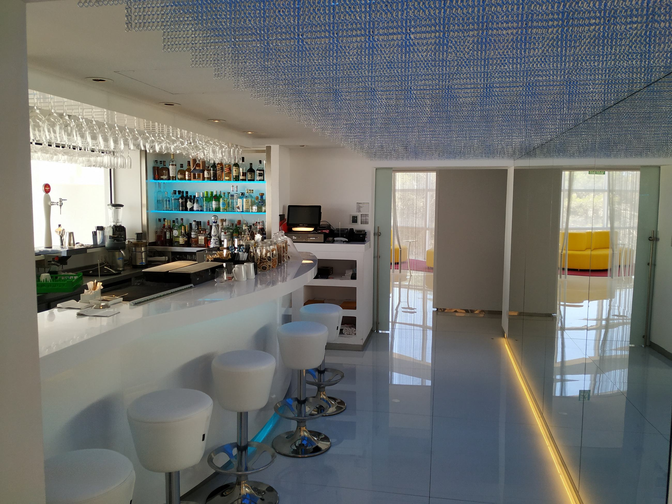 Five Flowers Hotel & Spa Formentera
