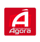 agora-software-1