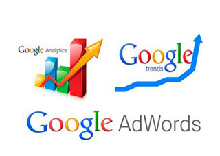 google-analytics-trends-adwords