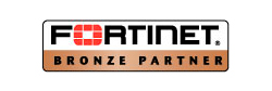 fortinet-bronze-partner
